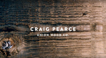 Union Wood Co | Hyper Local Partner | Kit and Ace